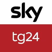 Su SKY TG24: al via le mostre del reportage sulle Alpi