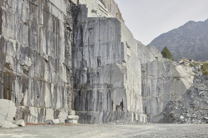 Su La Stampa: al via la mostra 'Attraverso le Alpi'