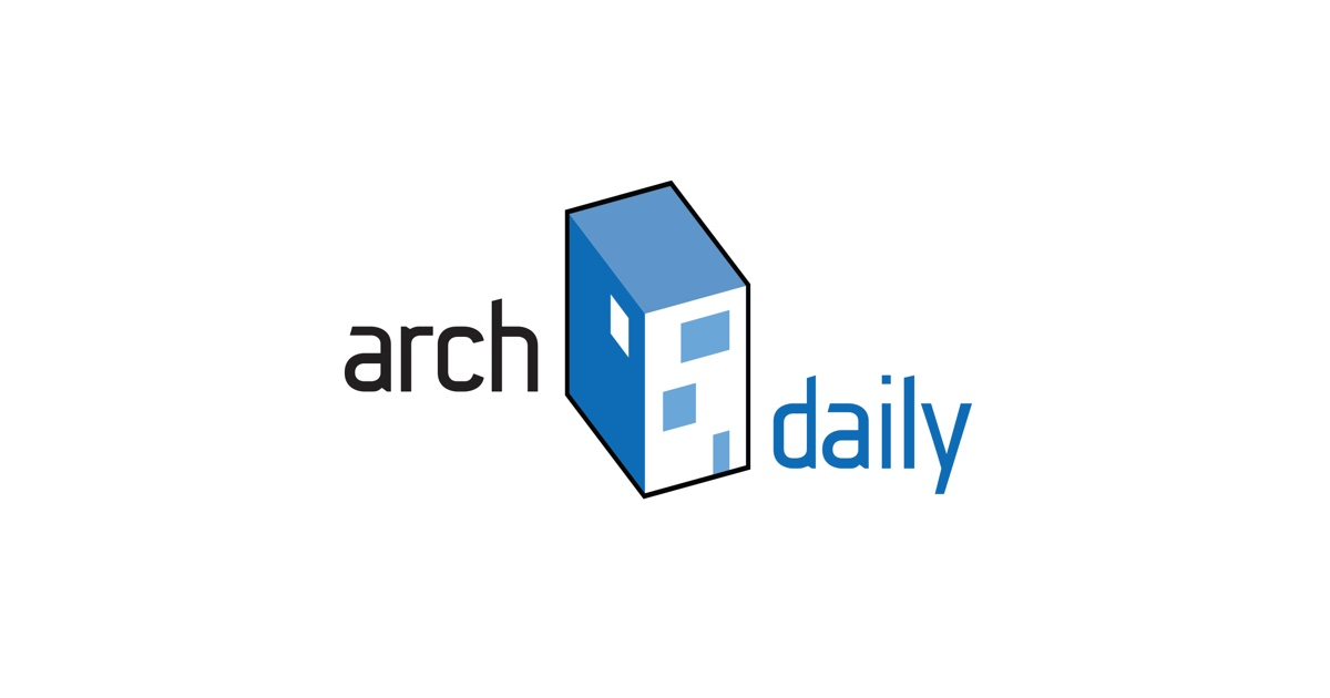 ArchDaily: un green masterplan a prova di futuro