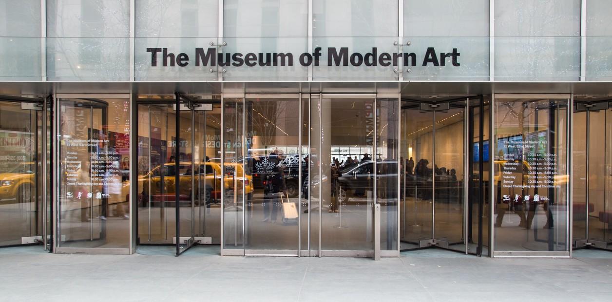"""El MoMA crea el Ambasz Institute, para la arquitectura """"verde"""""""