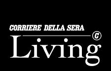 Living-Corriere: Architettura sostenibile, uno sguardo al 2020