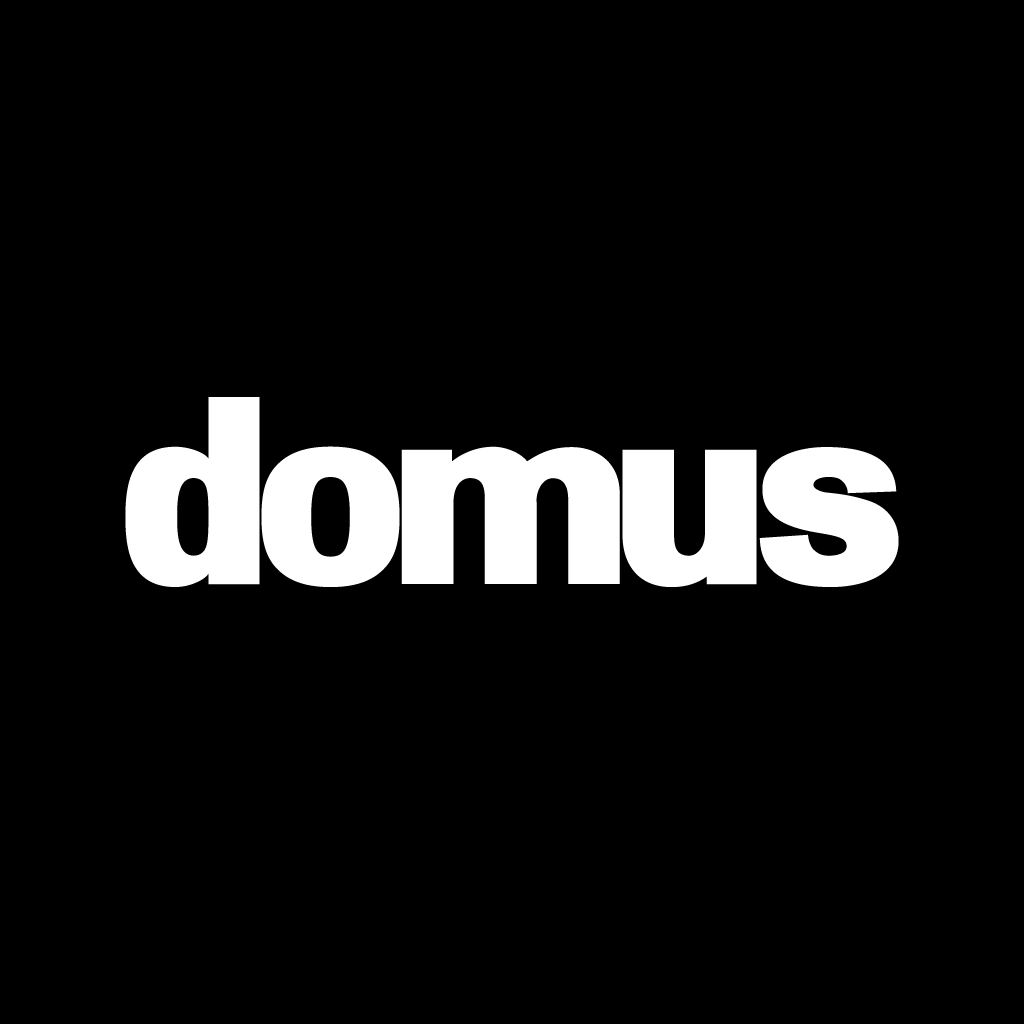 Domus: DAP studio, a university residence